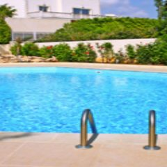Heating And Cooling Services in Islip NY Provide a Comfortable Pool Practically All Year