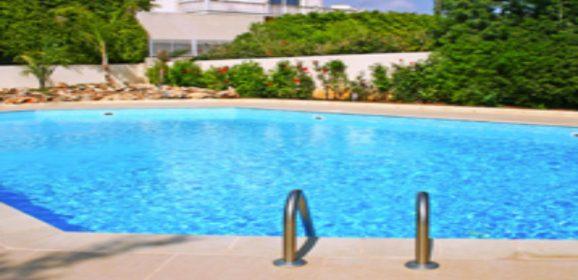 Three Benefits of Luxury Resorts In Belize