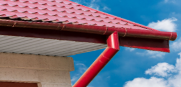 Three Reasons to Outsource Gutters Fitting in Mandan, ND