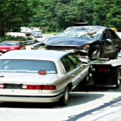 How To Choose The Right Towing Service