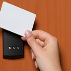 Secure Your Property with Help from an Access Control Installer in New Jersey