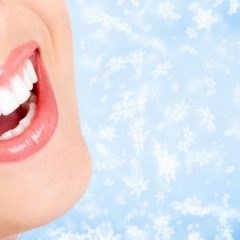 3 Benefits to Getting Invisalign