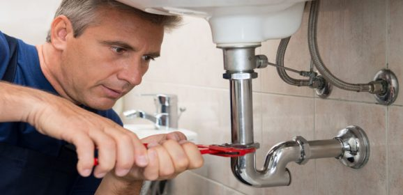 Why Hiring Professionals to Perform Shower Installation in Baltimore MD is a Good Idea