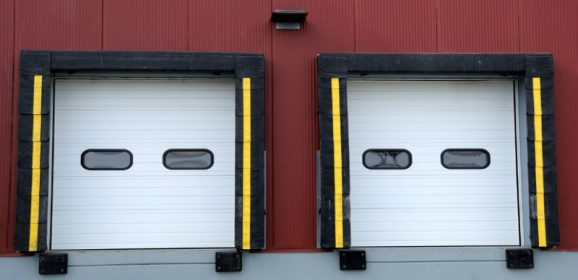 Get a New Garage at a Price You Can Afford