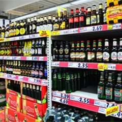 Top-Notch Beverage Wholesalers in Blue Bell, PA Carry a Wide Range of Beers From All Over the World