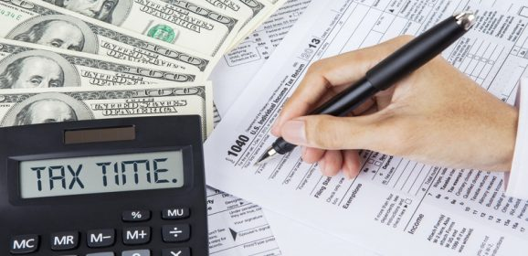 Who Should Consider Merchant Cash Advance Business Loans in Fort Myers, FL