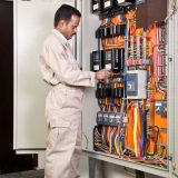 Five Important Tips For Choosing Electrical Contractors in Keizer OR