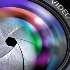 Create Protected DVDs