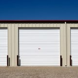 The Right Residential Garage Door in Huntington WV