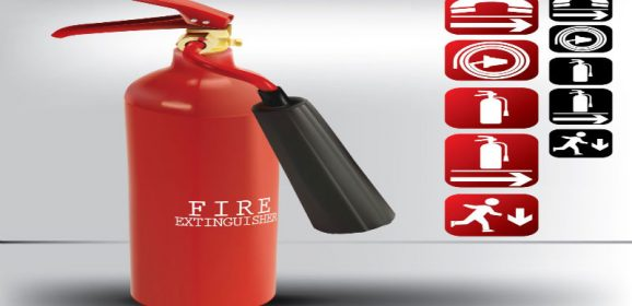 Guarantee Your Business's Safety for Years to Come by Working with the Best Fire Inspection Companies in Honolulu