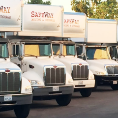 Why Professional Movers in Orange County Make Life Less Stressful for a Big Household
