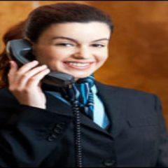 Two of the Most Important Features for Many Buyers of Business Phone Systems in Maui