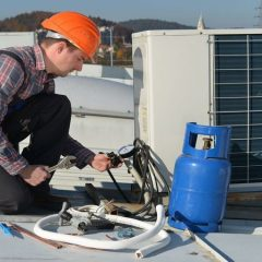 Signs it is Time for Air Conditioning in Peoria AZ Service