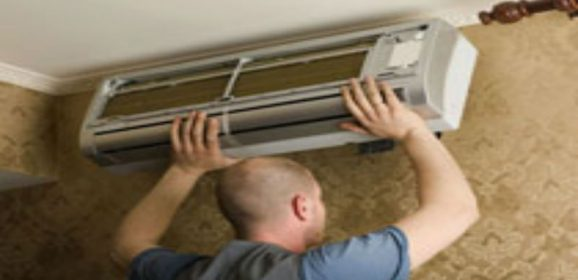 Three Things that Occur During Professional Commercial Furnace Maintenance Dayton, OH