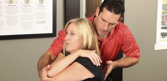 Get Effective Pain Management in Sarasota, FL