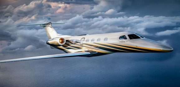When to Use Private jet Charter in Fort Myers FL