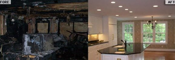 Why Hire Professionals for Water Damage Restoration in Oshkosh WI?