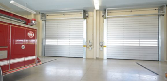 Great Tips to Enhance Space in Self Storage Facilities in Omaha NE
