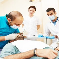 The Importance of Fluoride Toothpaste in Dental Health Care in Vancouver, WA