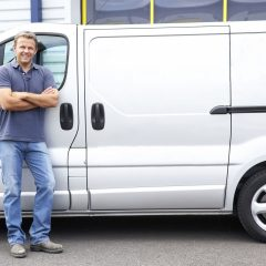 Considering the Time Frame for Passenger Van Rentals When Planning a Group Trip to a Ball Game