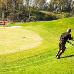 2 Tips to Help You Book the Best Golf Package on Your Next Trip