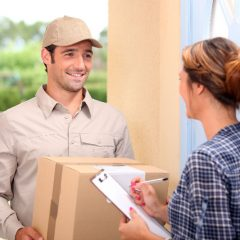 Helpful Tips for Choosing a Local Mover in Lubbock TX