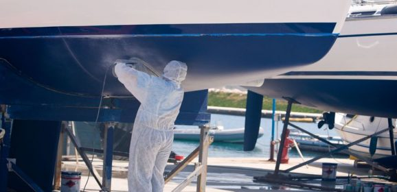 Trying to Find the Right Boat Rental in Miami FL? Consider These Helpful Tips