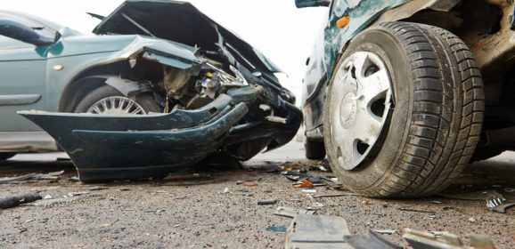 What to Do Before Contacting Auto Accident Attorneys in Upper Marlboro MD
