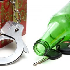 Can DWI Lawyers in Tyler TX Make Sure Charges are Dismissed?