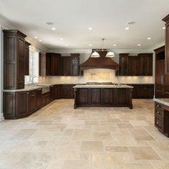 Simple Tips for Home Improvement in Murfreesboro, TN