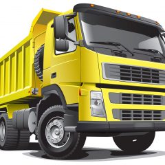 How to Find Top Notch Truck Suspension Service in Reading PA