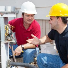 Critical Services to Outsource to Your Toledo Heating Contracting Service