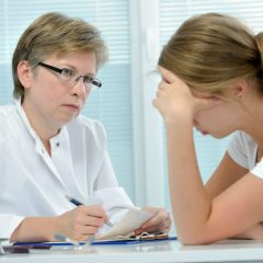 Benefits of Substance Abuse Counseling in Royal Oak