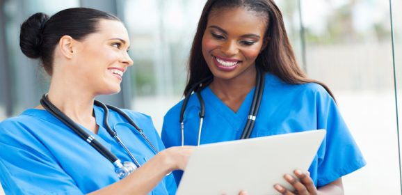 Features of Modern EHR Software for Behavioral Health Clinics