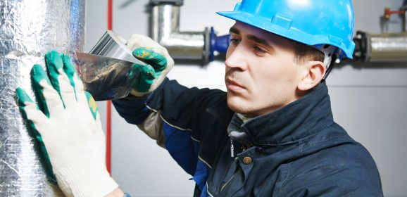 Important Results to Expect from Caulking Services in Philadelphia, PA