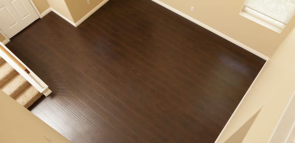 Three Great Types of Wood Flooring Material in Manhattan