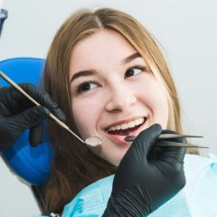 What are Veneers, and How Can They Help My Smile?