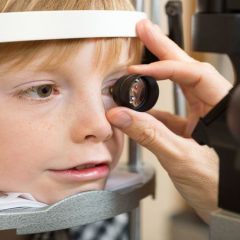 Vision Challenges to Entrust to a Doctor in Optical in Huntsville, AL