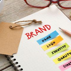 Reasons to Hire an Experienced Irvine Digital Marketing Company