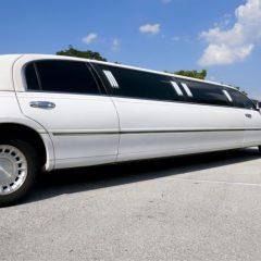 Convincing Arguments for Hiring a Limousine Service for Your Next Journey