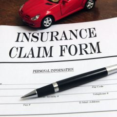 Tips That Could Help You Reduce Your Santa Cruz Car Insurance Quote