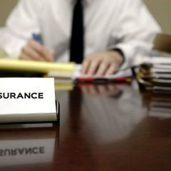 The Benefits of Choosing Independent Insurance Agents in Denver, CO