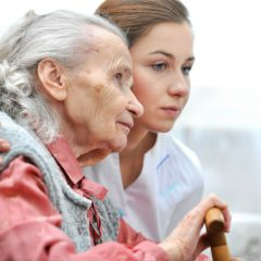 The Top Four Benefits You Can Reap From Choosing Adult Day Care