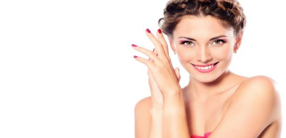 Why You Will Need to Consider Getting Botox in South Atlanta