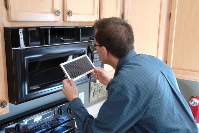 Important Things to Remember for Appliance Installation in Wichita