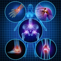 Where to Find Compassionate, Effective & Sensible Pain Management Treatment