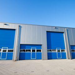 How To Perform Simple Garage Door Opener Repair In Clearwater FL