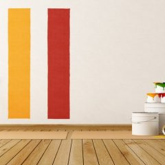 Add Value to Your Home Fast with a Painting Company