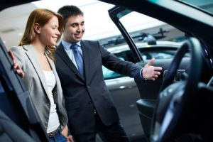 Important Considerations When Comparing Used Cars For Sale