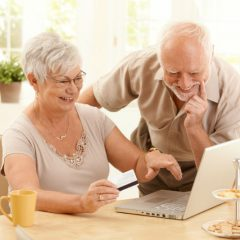 3 Signs Your Elderly Parent May Need Support from a Memory Care Facility